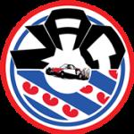 Nac Logo geen schaduw 175