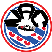 nac autocross.nl